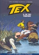 Cover of Tex collezione storica a colori n. 5