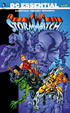 Cover of Stormwatch di Warren Ellis vol. 2
