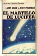 Cover of El martillo de Lucifer