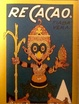 Cover of Re Cacao