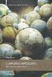 Cover of L'universo affollato