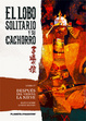 Cover of El lobo solitario y su cachorro #17 (de 20)