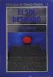 Cover of El sol desnudo