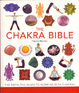 Cover of The Chakra Bible