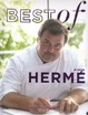 Cover of Best of Pierre Hermé