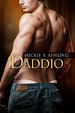 Cover of Daddio