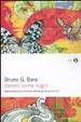 Cover of Dimmi come sogni