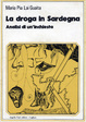 Cover of La droga in Sardegna