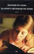 Cover of Gli effetti secondari dei sogni