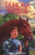 Cover of Lady Knight