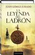 Cover of La leyenda del ladrón