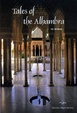 Cover of TALES OF THE ALHAMBRA