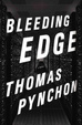 Cover of Bleeding Edge