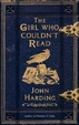 Cover of The Girl Who Couldn't Read