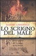 Cover of Lo scrigno del male