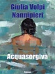Cover of Acquasorgiva