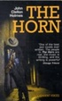 Cover of The Horn