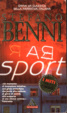 Cover of Bar Sport