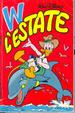 Cover of I Classici di Walt Disney (2a serie) - n. 103