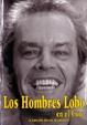 Cover of Los hombres lobo