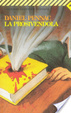 Cover of La prosivendola