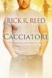 Cover of Cacciatore