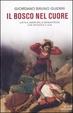 Cover of Il bosco nel cuore