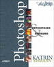 Cover of Photoshop