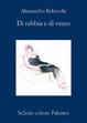 Cover of Di rabbia e di vento
