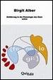 Cover of Einführung in die phonologie des Deutschen