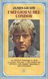 Cover of I sei giorni del Condor