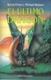 Cover of El último dragón