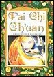 Cover of T'ai Chi Ch'uan