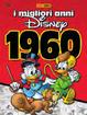 Cover of I migliori anni Disney n. 1