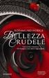 Cover of Bellezza crudele