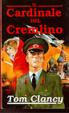 Cover of Il Cardinale del Cremlino