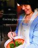 Cover of Cucina giapponese di casa