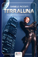 Cover of Terraluna