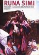 Cover of Runa Simi