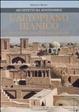Cover of L' altopiano iranico fonte di civiltà e ispirazione. Architettura sostenibile