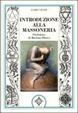Cover of Introduzione alla Massoneria