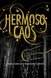 Cover of Hermoso caos