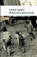 Cover of El diari de Queta Canals