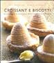 Cover of Croissant e biscotti