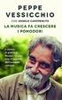 Cover of La musica fa crescere i pomodori