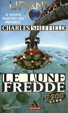 Cover of Le lune fredde