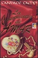 Cover of La conveniencia de amar
