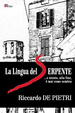 Cover of la lingua del serpente
