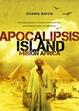 Cover of Apocalipsis Island 3; Misión África