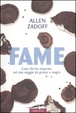 Cover of Fame